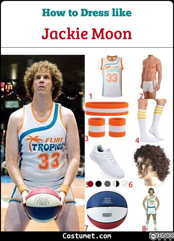 Semi Pro Costume for Cosplay & Halloween